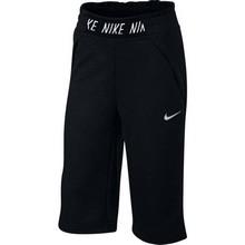 e883ff7086e Παιδικά / Ρούχα / Παντελόνι φόρμας | Sports1.gr
